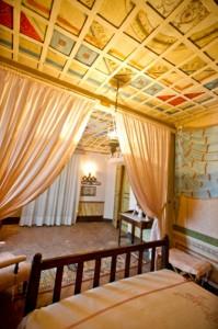 home_palazzo3