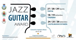 jazz-guitar-facebook-1200x630-2021
